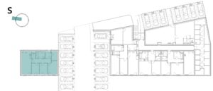 Domašov byt 4