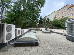 Rostislavovo náměstí
