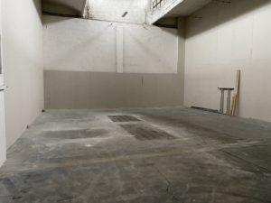 Nabízíme k pronájmu skladovací, výrobní a prodejní prostory v Kuřimi.